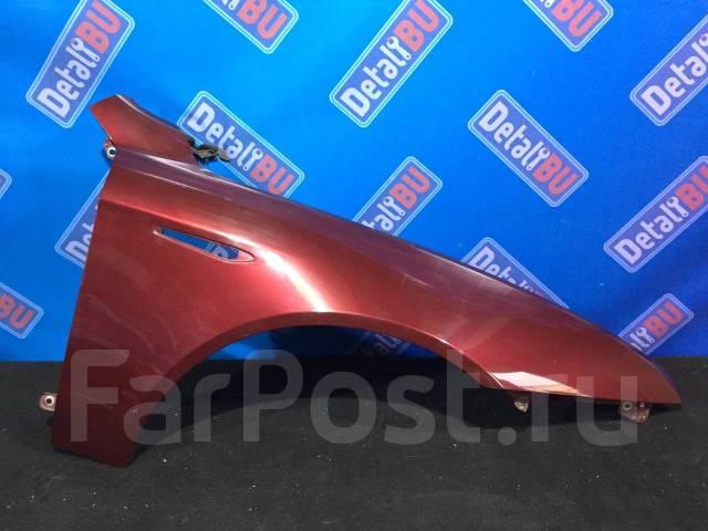 Крыло правое Alfa Romeo 159 Brera Spider 2005-2011г.