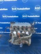 Двигатель Honda Fit L13A 8 катушечный