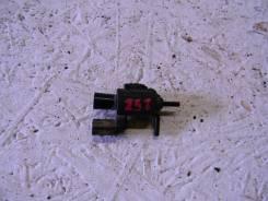 Клапан электромагнитный Chevrolet Lacetti 2003-2013