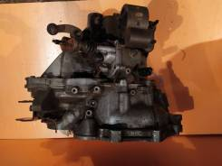 МКПП Коробка переключения передач Mitsubishi 4G92