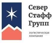 Доставка сборного груза в Якутск и по ДВ.