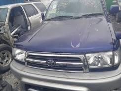 Фары с габаритами Toyota Hilux Surf VZN185 5VZFE N18X 98г 106000км