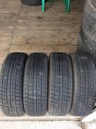 Bridgestone Blizzak Revo1, 175/65 R14 82Q