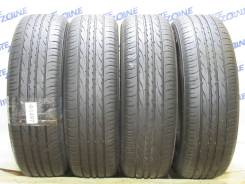 Dunlop Enasave EC203, 185/65 R15 88S