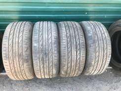 Bridgestone, 285/50 R18