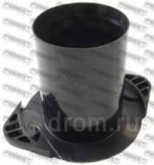 Пыльник заднего амортизатора Honda Civic 00-06 / CR-V 52687S5A014