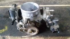 Заслонка дроссельная, Honda Stream, RN2, D17A