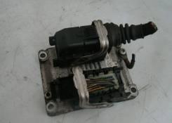 Блок управления двигателем Opel Z10XE, Z12XE