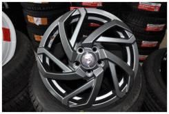NZ Wheels SH673