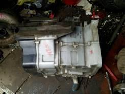 Корпус отопителя. Mazda Capella, GF8P, GW8W, GWEW