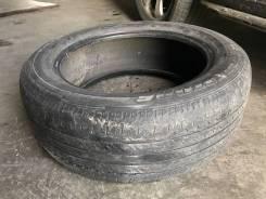 Bridgestone Dueler, 245/55 R19