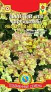 Цветы Львиный Зев Яблоневый цвет ЦВ/П (ПЛАЗМА) РЭМ