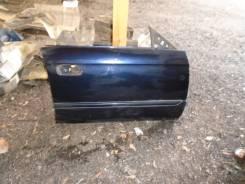 Дверь передняя правая Subaru Legacy B4, Legacy Wagon BH5