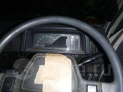 Кабина. Mazda Truck Mazda Bongo, SE88M F8, F8E