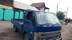 Toyota ToyoAce. Продается грузовик тойоайс, 2 800куб. см., 2 000кг., 4x2