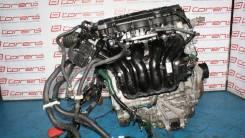 Двигатель на Honda Civic R18Z1 | Гарантия до 100 дней