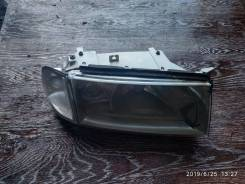 Фара правая для Skoda Octavia (A4 1U-) 2000-2011