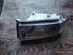 Фара левая для Skoda Octavia (A4 1U-) 2000-2011