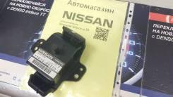 Подушка ДВС на nissan 11210-2S710 оригинал 11210-2S710