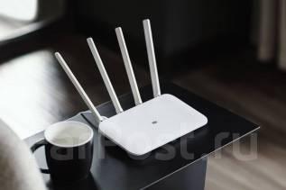 ADSL-роутеры. Под заказ