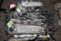 Двигатель Daihatsu HC Контрактный   Гарантия