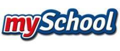 """Супервайзер. ИП Гааг В. В. """"My School"""" международная сеть учебных центров. Улица 10 лет Октября 53"""