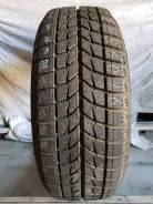 Bridgestone Blizzak WS-60, 215/60 R16