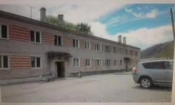 3-комнатная, п. Моряк - Рыболов, Ленинская, д. 111. частное лицо, 59,7кв.м.
