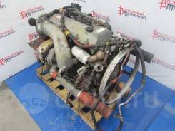 Двигатель в сборе. Nissan Diesel Hino: 700, Ranger, 500, Dutro, Profia Ford Ranger Kobelco SK250 Kobelco SK330 Kobelco SK350LC