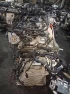 АКПП Mazda LF-VDS Контрактная | Гарантия, Установка