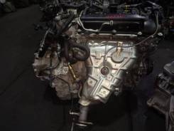 АКПП / Вариатор / CVT Mazda P3-VPS Контрактный | Гарантия