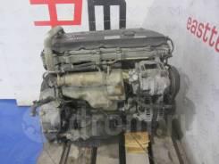 Двигатель в сборе. Isuzu Elf 4HL1T