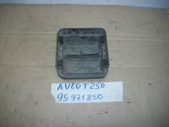 Решетка вентиляционная. Chevrolet Aveo, T200, T250, T255 L14, L44, L91, L95, LBF, LBJ, LDT, LHD, LHQ, LMU, LQ5, LV8, LX6, LXT, LXV, LY4, F12S3, F15S3...