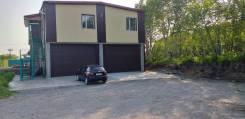 Сдам в аренду помещение. 300,0кв.м., Ареинтир (Приморская 94), р-н 11 км