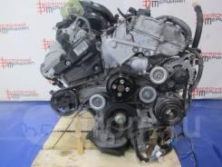 Двигатель в сборе. Lexus RX330, GSU30, GSU35 Lexus RX300, GSU35 Lexus RX350, GSU35 Toyota: Harrier, Camry, Kluger V, Highlander, Avalon 2GRFE