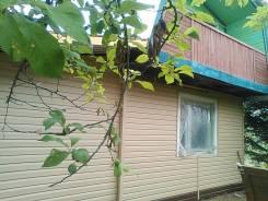 Продам дачу село Владимировка. от частного лица (собственник)