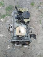Двигатель Jetta 2011>; Passat [B7] 2011-2015; New Beetle 2012> 1.8Л