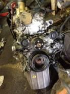 Двигатель 646 Mercedes Benz
