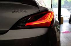Стоп-сигнал. Hyundai Genesis, BH, BK Hyundai Coupe, GK G4KF, G6DA, G6DJ, G8BA, G8BE, G4GCG, G6BAG. Под заказ