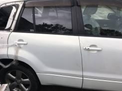 Дверь правая задняя Suzuki Escudo TD54W, TD94W, TDA4