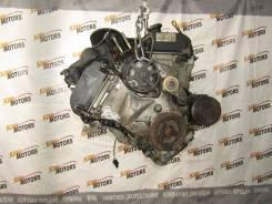 Контрактный двигатель AJ Mazda MPV Ford Maverick 3,0 i