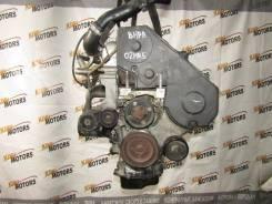 Контрактный двигатель Форд Транзит Коннект Торнео Коннект 1,8 TD BHPA