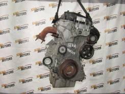 Контрактный двигатель Форд Мондео 2,3 i SEBA 2007-2014