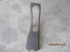 Накладка стояночного тормоза Ford Focus 2 (DA) 2005-2008 [4M51A044L49]
