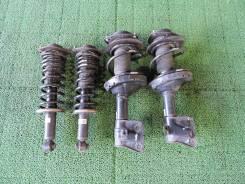 Пружина подвески. Subaru: Impreza, Impreza WRX STI, Impreza WRX, Forester, XV EJ20, EJ207, EJ25, EJ257, EJ255, FA20, EE20Z, EJ20A, EJ20E, FB20, FB25...