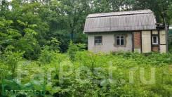 40 Соток на ул. Лесная для Жилой застройки. 4 000кв.м., собственность, электричество, вода. Фото участка