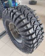 Otani King Cobra Extreme MV-833. Грязь MT, 2019 год, без износа. Под заказ
