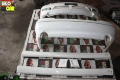 Обвес кузова аэродинамический. Toyota Aristo, JZS160, JZS161, UZS143, UZS143E Lexus GS300, JZS160 1UZFE, 2JZGE, 2JZGTE