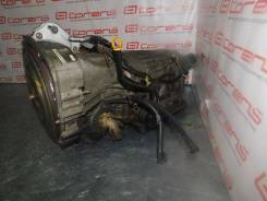 АКПП Subaru, EJ25, TZ1B4Zkdaa | Установка | Гарантия до 30 дней
