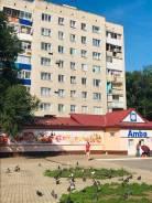 1-комнатная, проспект Октябрьский 32. Центральный, агентство, 33,0кв.м.